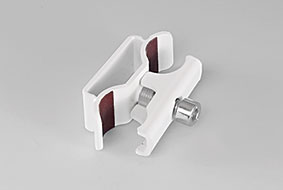 Arbonia Accessories: Clamp Holder