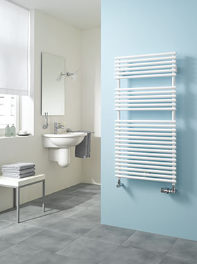Arbonia Bathroom Radiators Bagnotherm BT