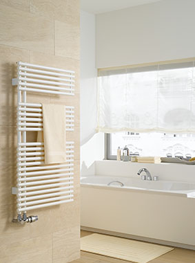 Arbonia Bathroom Radiators Bagnotherm Move