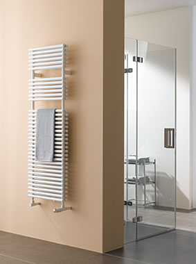 Arbonia Bathroom Radiators Bagnotherm BT-2